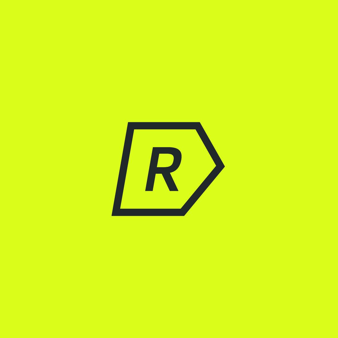 #RUNRIOT - www.runarchy.com