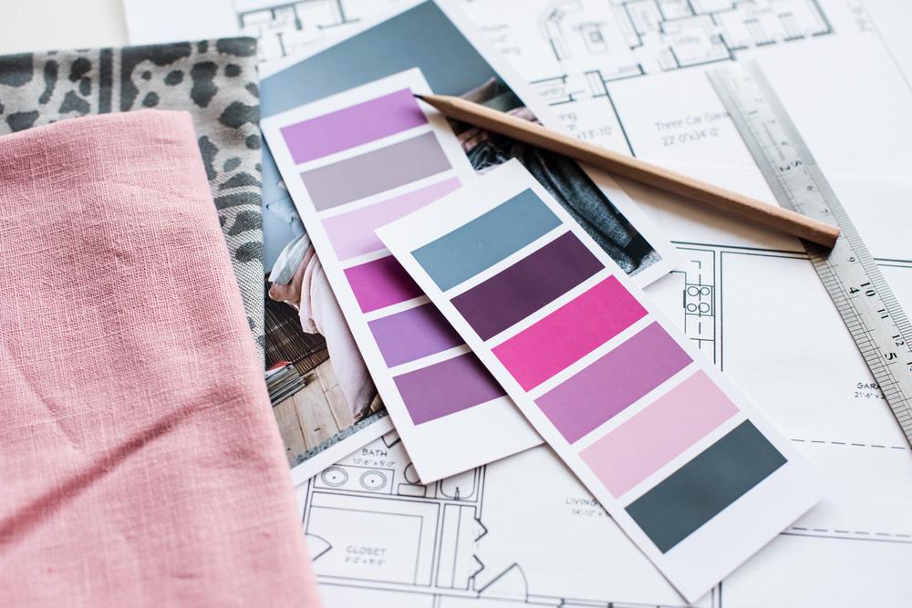 interior_design_swatches.jpg