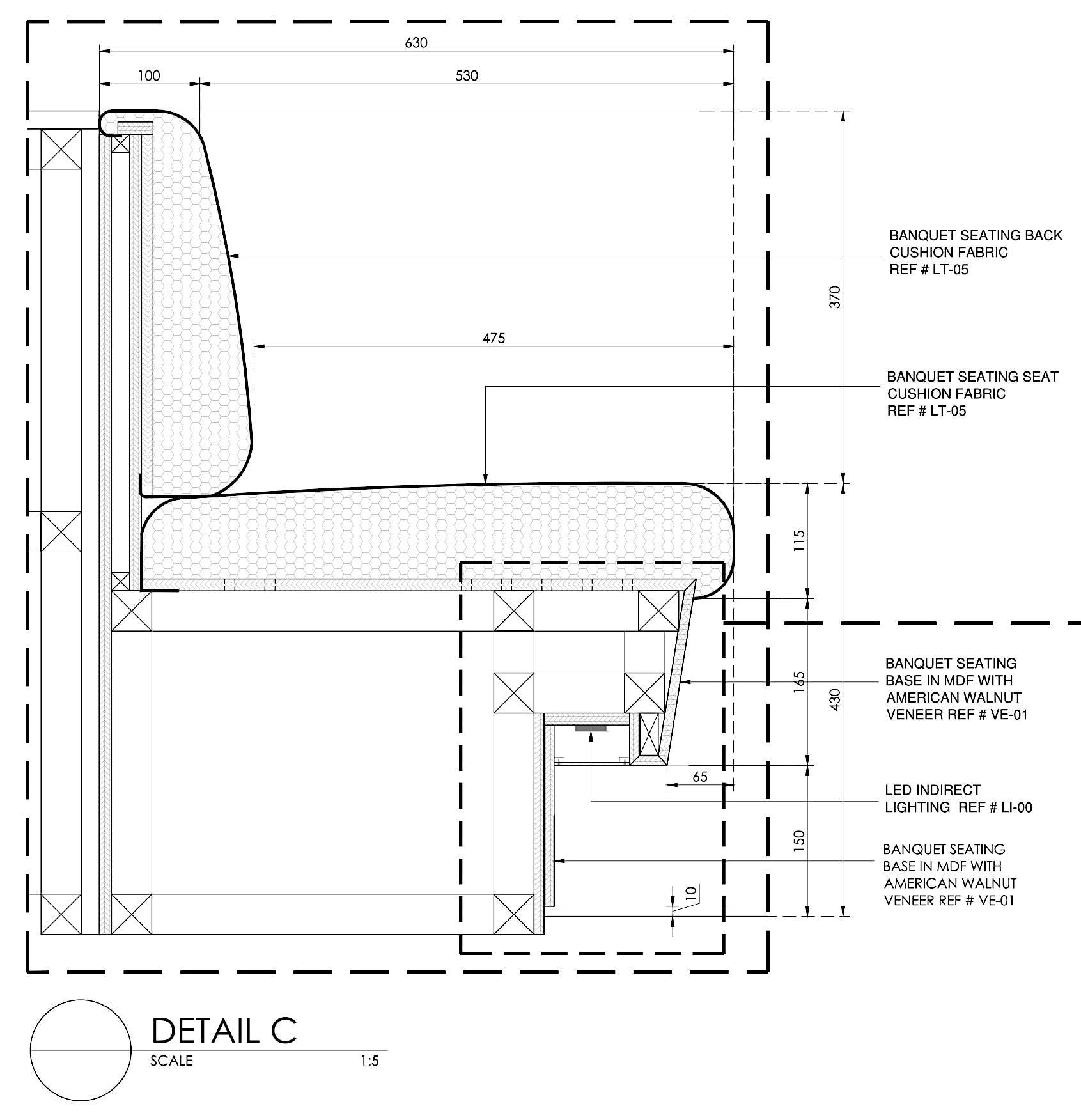 BANQUET SEAT-1.jpg