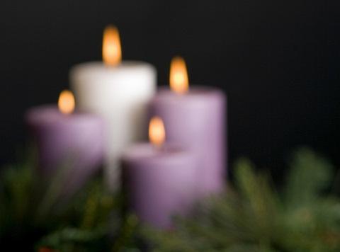 advent-wreath-fro-web.jpg