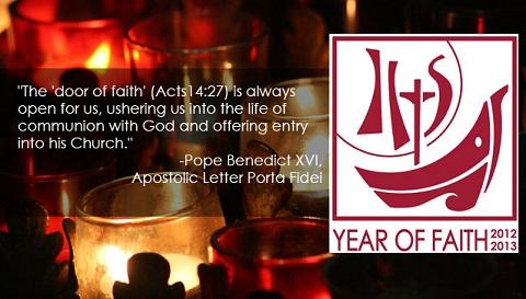 year_of_faith44455.jpg