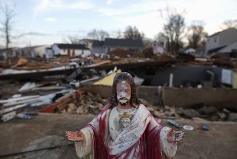 Hurricane-Sandy1.jpg