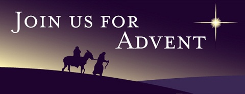 advent-web-image.jpg