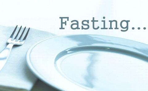 Fasting-for-lent.jpg