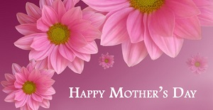 mothers-day2222.jpg