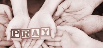 praying-hands-e1309176091120.jpg
