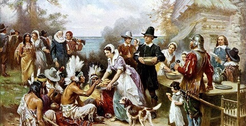 Thanksgiving-in-Plymouth.jpg