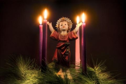 93286_web_advent_child.jpg