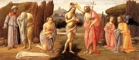 BARTOLOMEO-DI-GIOVANNI-Baptism-of-Our-Lord.jpg