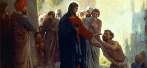 AnointingDetail.jpg