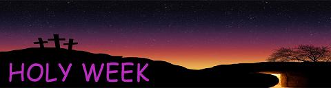 1_holy-week-2013.png