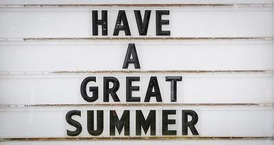 summer1.jpg