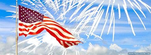 fourth_of_july_flag_fireworks.jpg
