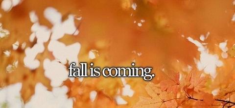 122084-Fall-Is-Coming.jpg