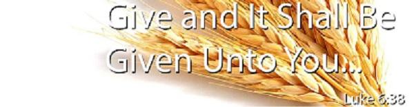gospel-tabernacle-online-giving-1.jpg