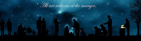 a-modern-nativity-scene-all-are-welcome-at-the-manger-julie-rodriguez-jones.jpg