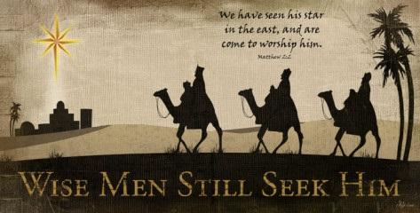 wise-men.jpg