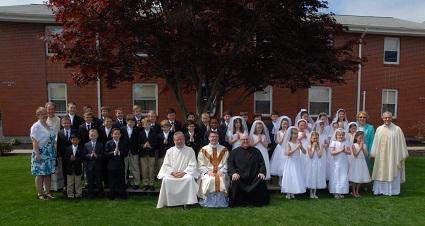 class-communion-shot.jpg