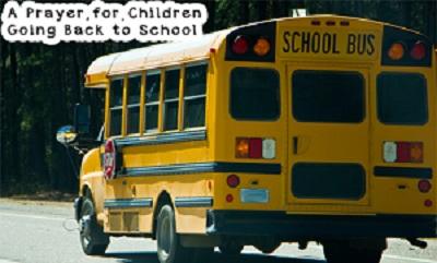 A-prayer-for-children-going-back-to-school.jpg