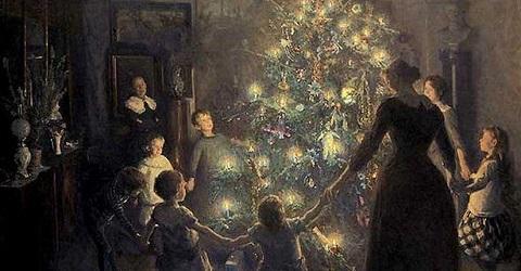old-fashioned-christmas-tree.jpg