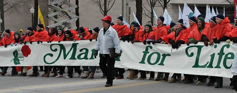 march_for_life_banner_M.jpg