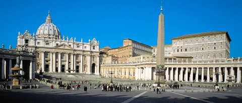 st-peter-square.png