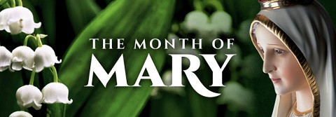 1425-The-Month-of-Mary.jpg