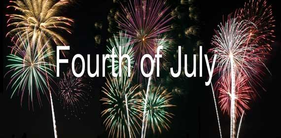 fourth-july-lesson.jpg