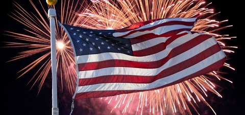 Flag-fireworks-Fourth-of-July.jpg