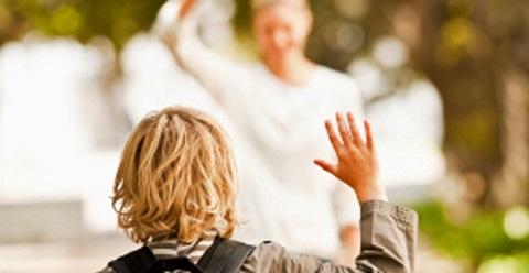 kid-waving-goodbye-wide.jpg