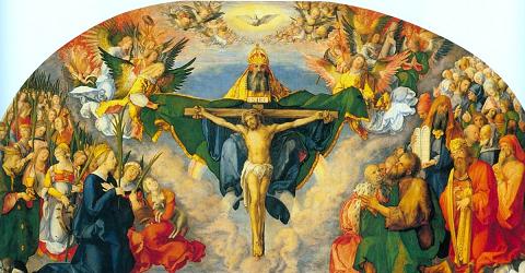 communion-of-saints.png