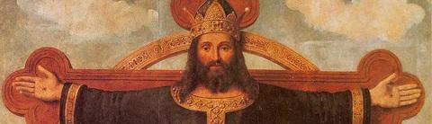 christ-crucified-king.jpg