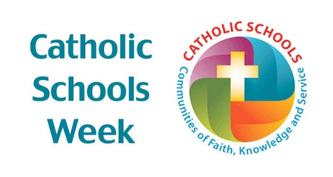 catholic-schoold-620x330.jpg