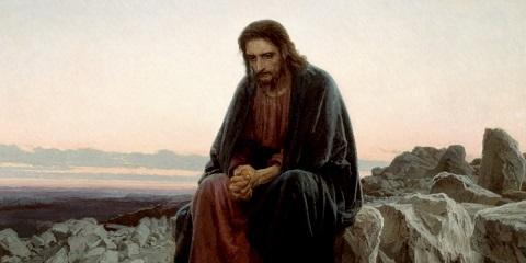 christ-in-the-wilderness-ivan-kramskoy.jpg