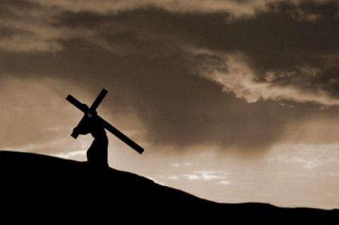 take-the-cross.jpg