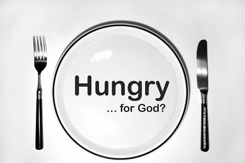 Hungry.-Fast-Prayer.png