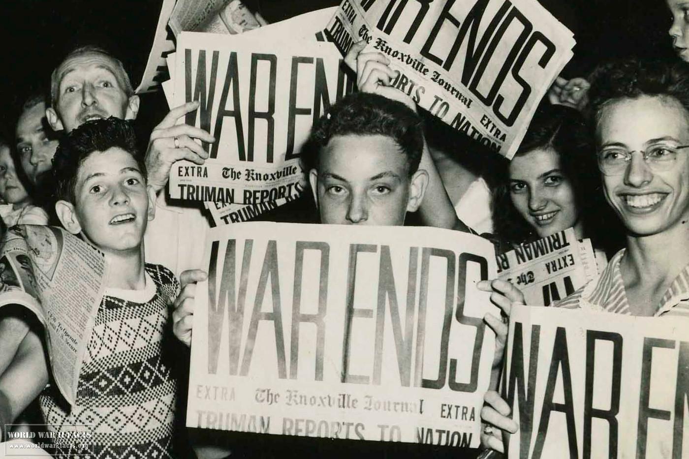 V-J-Day-War-Ends.jpg