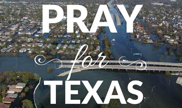 Pray-for-Texas-620w.jpg