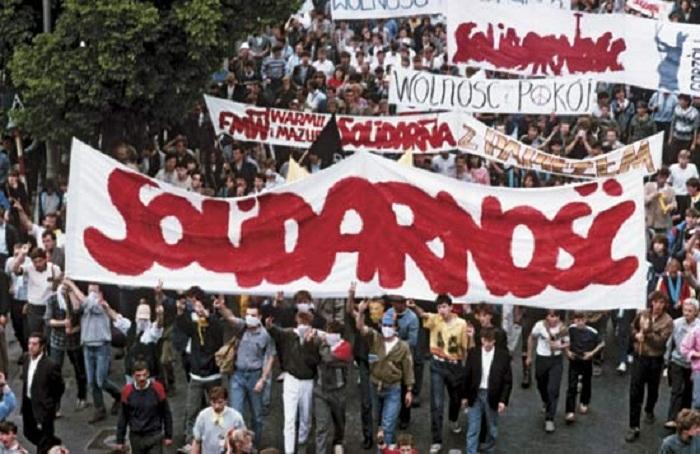 Solidarity_1.jpg
