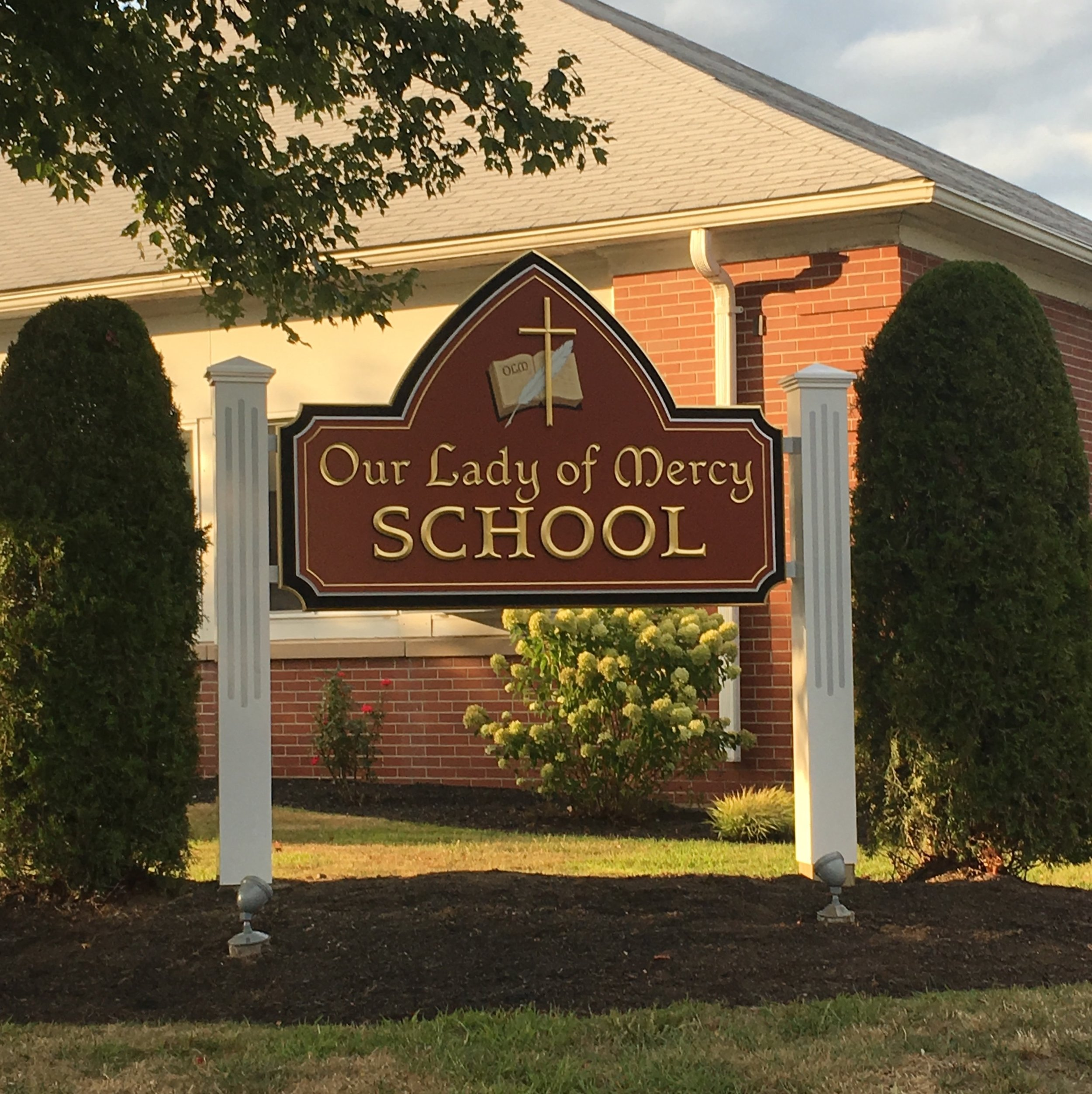 new school sign.jpg