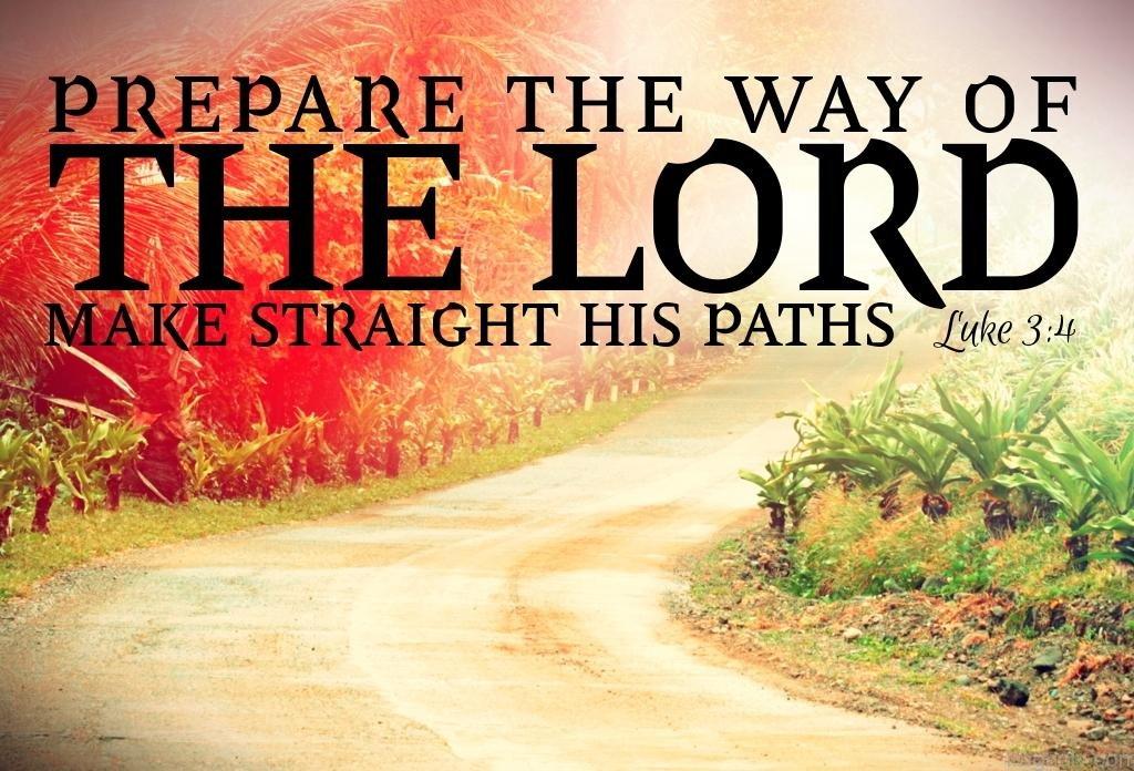 Prepare-The-Way-Of-Lord-Advent-Sunday.jpg