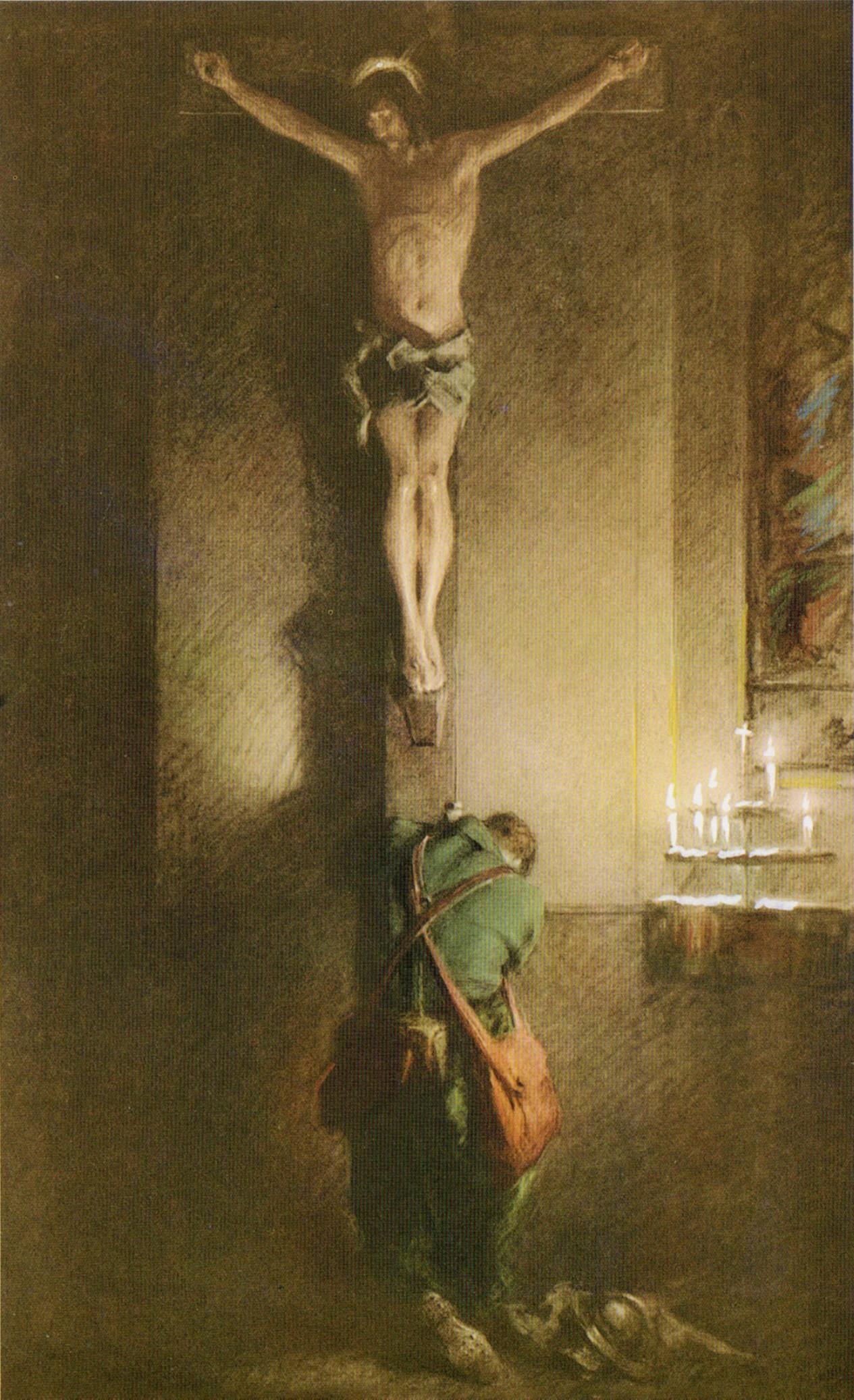 return_crucifix_card_painting.jpg