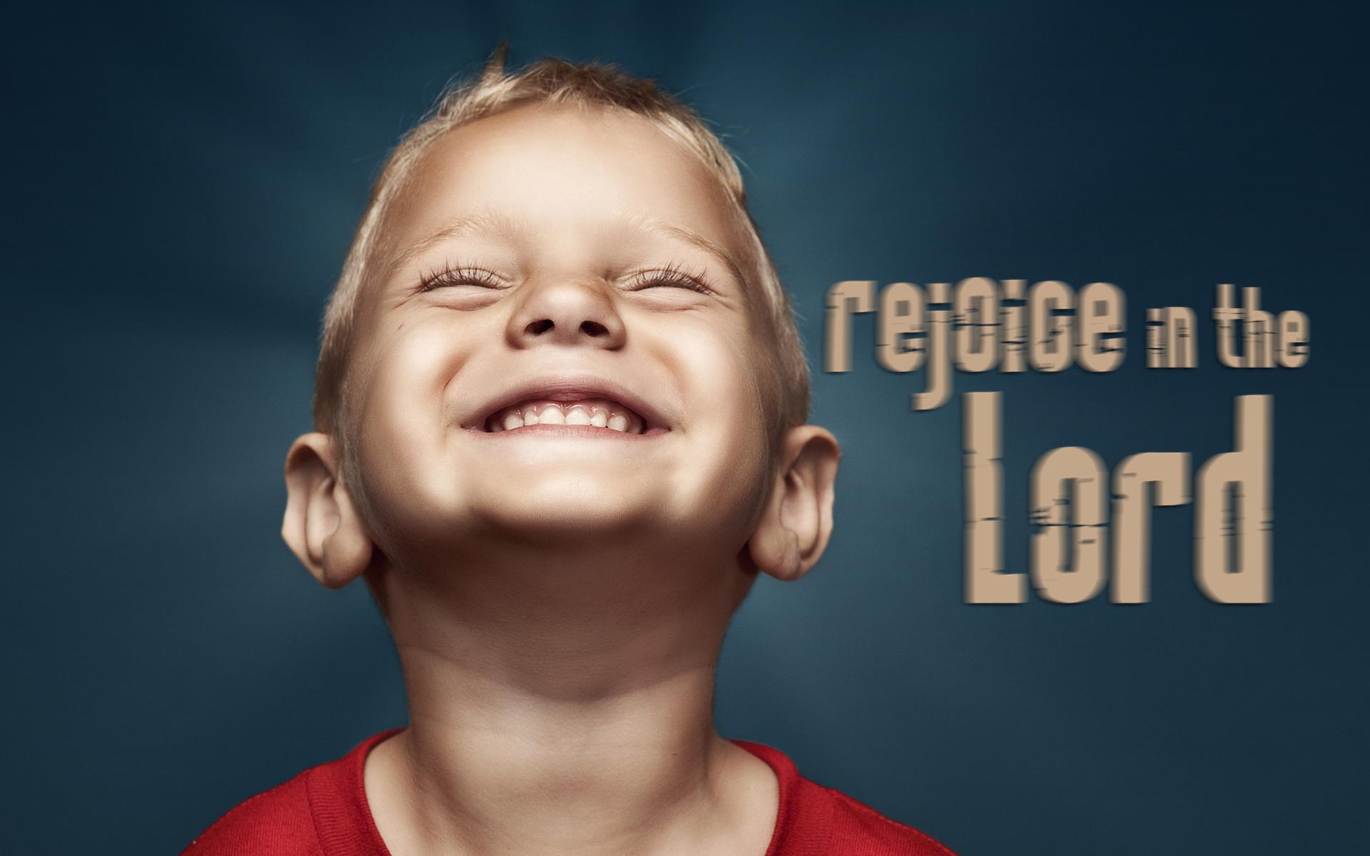 rejoice-face-little-boy.jpg