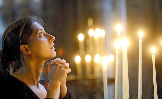 prayer-church.jpg
