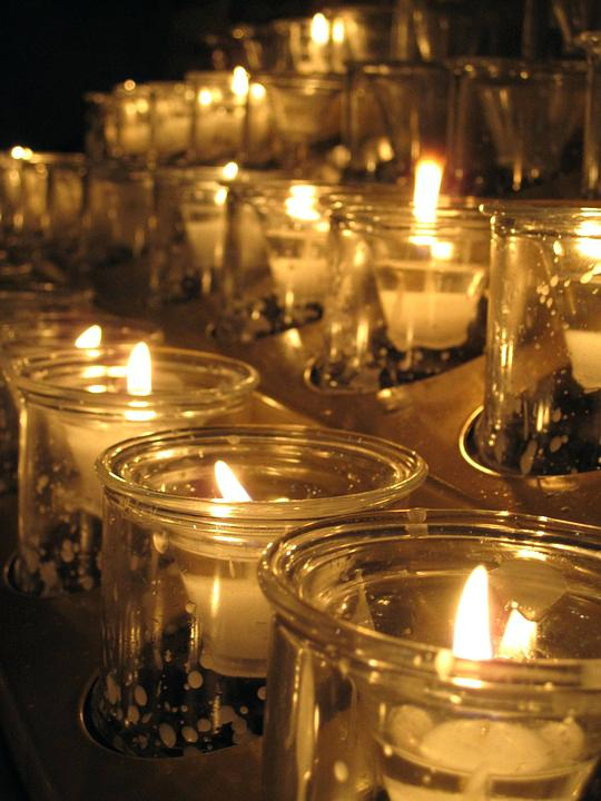 candles-for-heat-candles-church-lights-fire-heat-night-candles-heat-up-room.jpg