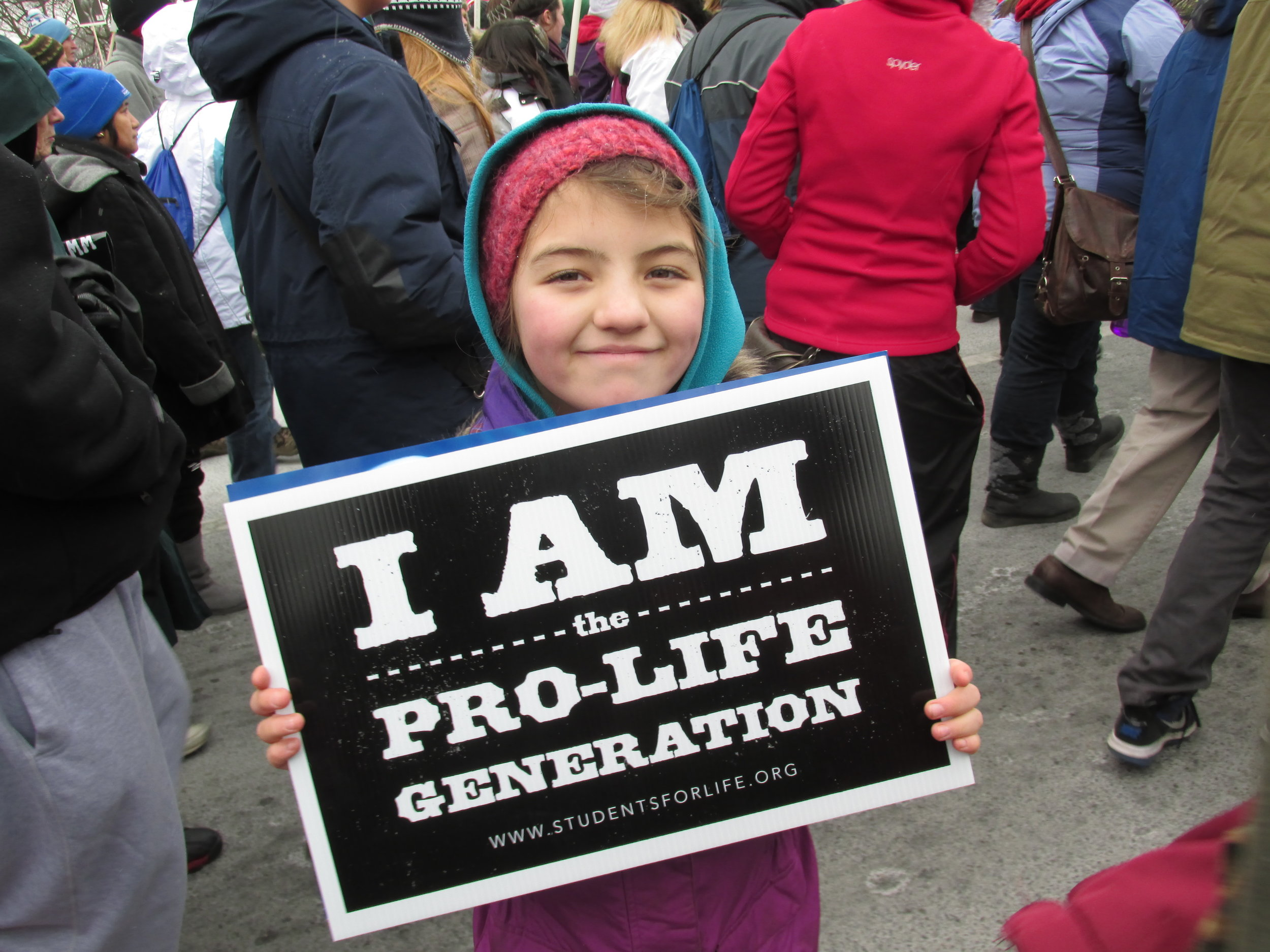 March_for_Life,_Washington,_D.C._(2013).JPG
