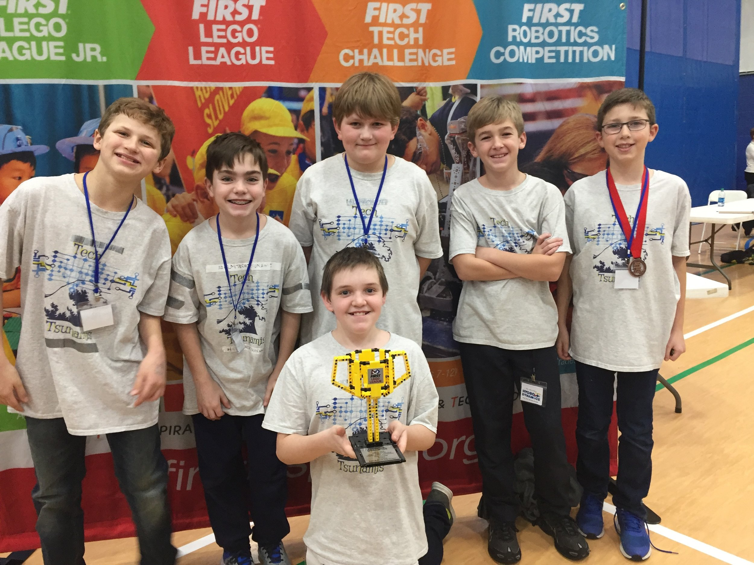 olm robotics team.jpg