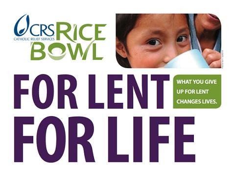 CRS-Rice-Bowl-For-Lent-For-Life.jpg