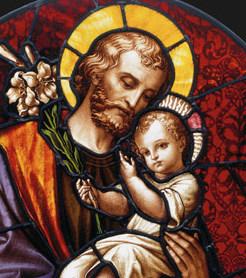 saintjosephandchild-1.jpg