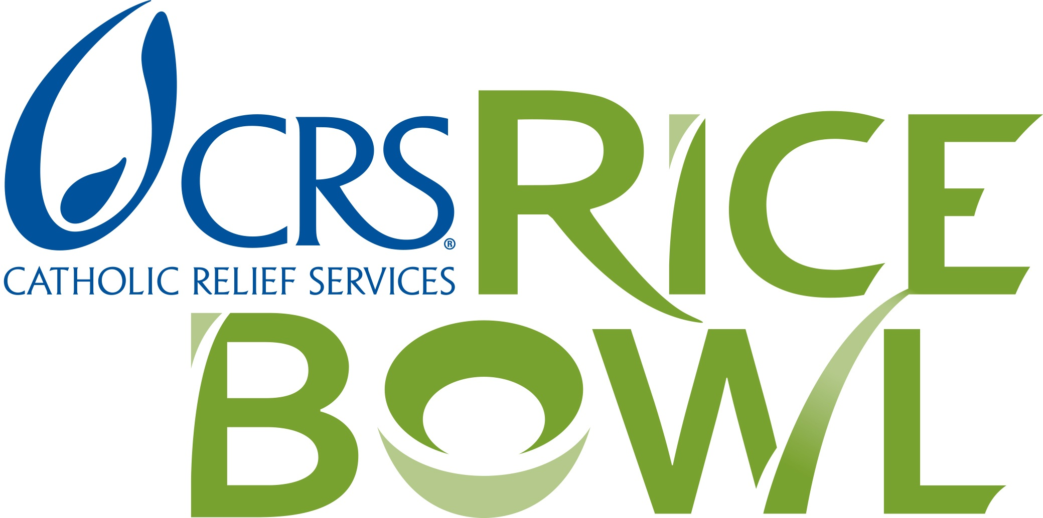 CRS RiceBowl English.jpg